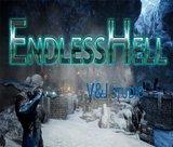 endlesshell