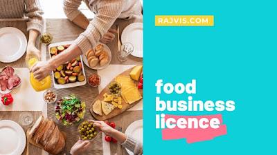 Manufacture , Trader , Food Court , Hotel , Restaurant , Home Based Food Business  , Fast Food , Distributor , Wholeseler , Retailer , Supplier , Dhaba , Food Vending , Food Truck