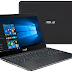 Asus A540S Drivers Download
