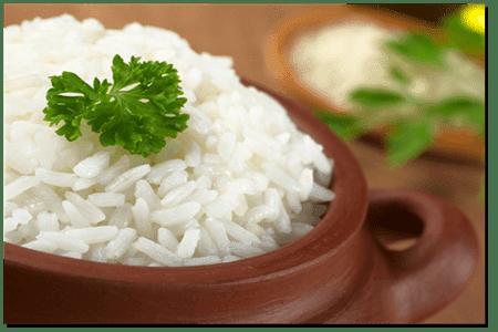 como-fazer-arroz-soltinho