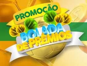 Promoção Boada de Prêmios DmCard Cartões Desco Super e Imec