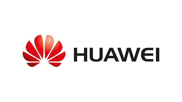 Huawei Test Otomasyon Platformu TÜBİTAK tarafından onaylandı