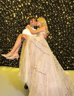 Spose & Stile il wedding fashion blog della sposa chic