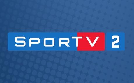 SPORTV 2 ONLINE AO VIVO