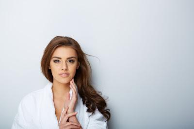 Arganlife Hair Care Product