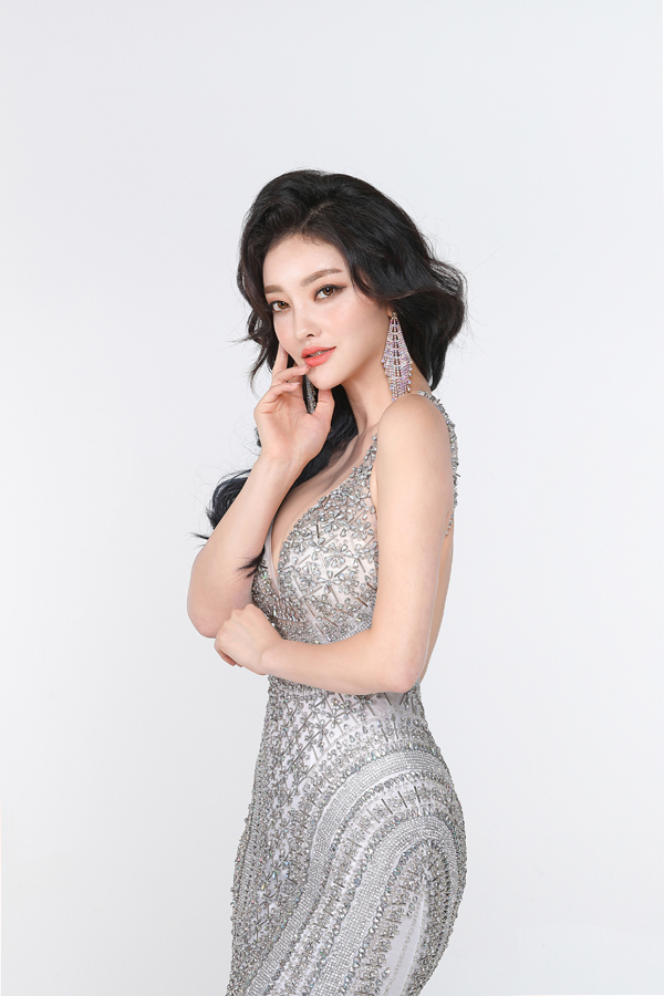 candidatas a miss queen korea 2019. final: 5 de sept. (envia candidata a miss universe, miss world & miss supranational). 03-2