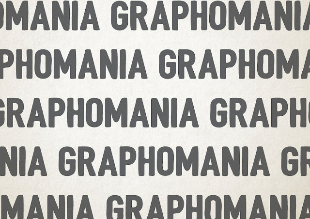 Green Pear Diaries, diseño gráfico, Igor Kupec, tipografías, transtornos mentales, grafomanía
