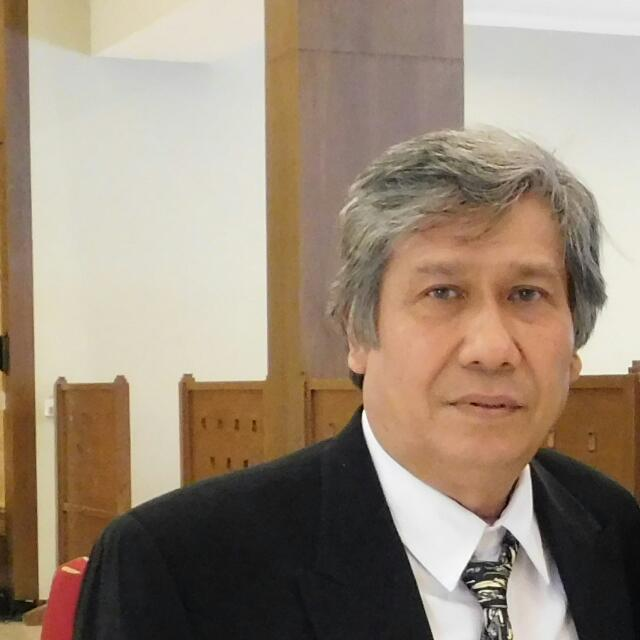 Waspada Corona, FSP LEM SPSI Tolak Omnibus Law Surati Presiden dan Ketua DPR RI