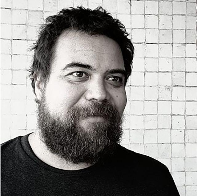 Cristián Schmitt
