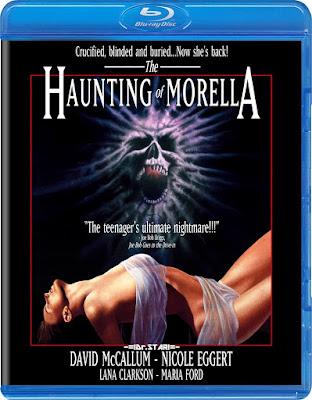 The Haunting of Morella (1990) UNRATED 720p 1GB Blu-Ray Hindi Dubbed Dual Audio [Hindi DD 2.0 + English 2.0] MKV