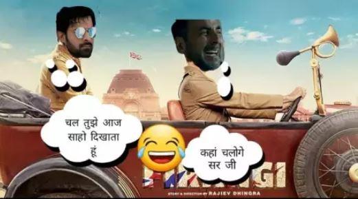 prabhas-saaho-rs-400-crore-mark-poster