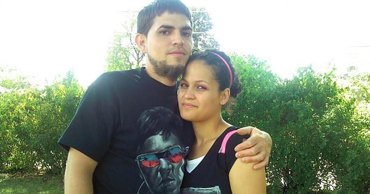 Boricua que asesinó esposo con un corta uñas en Nueva Jersey alega en corte que solo quería asustarlo
