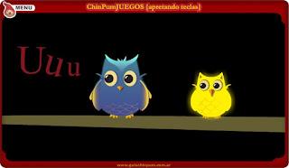 http://www.guiachinpum.com.ar/juegos-infantiles/juegos-teclado/14_juegos_buhos.php