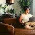 9 jobs de rédacteur web pour gagner de l'argent en ligne
