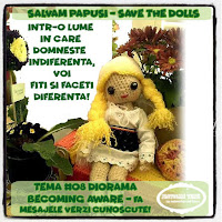 http://www.provocariverzi.ro/2019/10/salvam-papusi-save-dolls-08-diorama.html