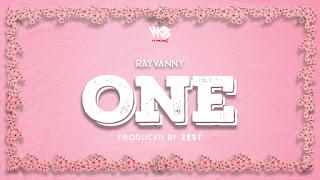 Audio   Rayvanny Ft Karen – One   Download Mp3