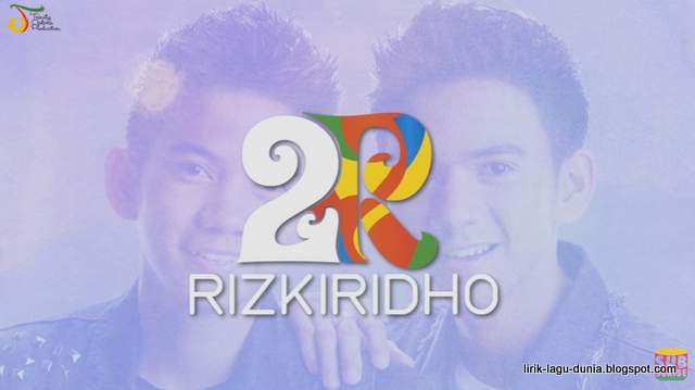 Lirik Lagu Cinta Yang Kembali - Rizki Ridho (2R)