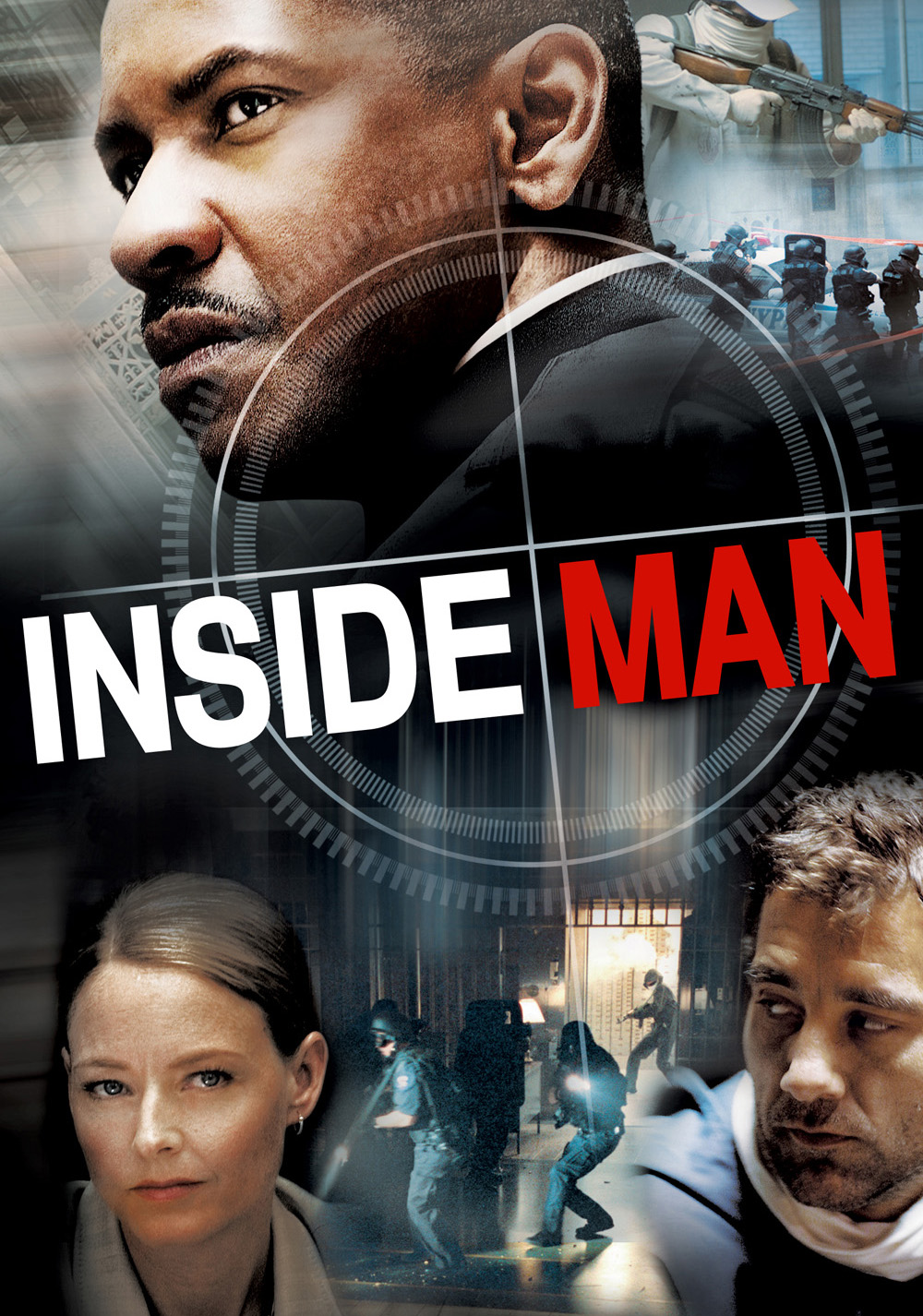 INSIDE MAN (2006) MOVIE TAMIL DUBBED HD
