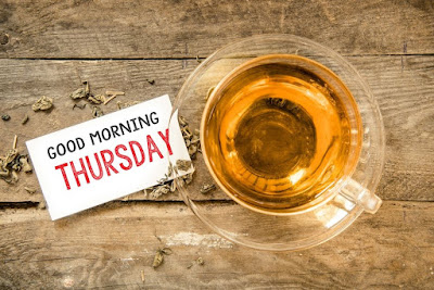 Thursday motivational quotes images