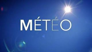 توقعات أحوال الطقس ليوم الخميس 10 شتنبر 2020