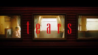 SEKAI NO OWARI - tears lyrics terjemahan arti lirik kanji romaji indonesia translations 歌詞 info lagu album scent of memory 展覧会「THE SECRET HOUSE」テーマ曲