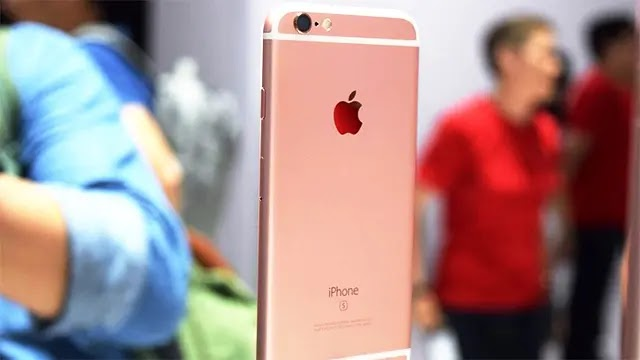 هواتف آيفون أصبحت قابلة للإختراق بفضل تقنية طورتها شركة إسرائيلية