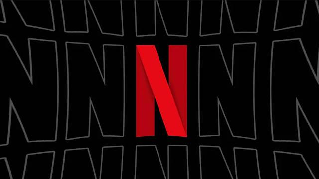 Netflix भारत में शुरू करने वला सप्ताहांत के लिए अपनी सेवा के नि: शुल्क