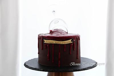 otostopcunun galaksi rehberi pasta