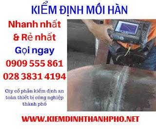 Kiem Dinh Moi Han