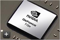 ダウンロードNvidia GeForce GT 710M(ノートブック)最新ドライバー