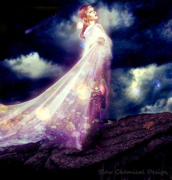 wiccan moonsong daily message   september 25 2016