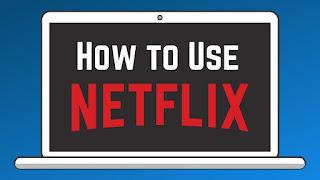 What is Netflix?, What is Netflix, Netflix, How to Download Netflix, How to run Netflix, free netflix, what is netflix and how does it work, netflix account, netflix movies, netflix download