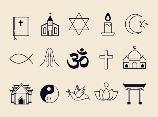 Templos Religiosos em Sergipe