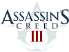 Download Assassin's Creed 3 Highly Compressed Game Free