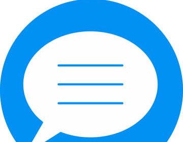 Cara mengatasi kolom komentar hilang pada blog versi mobile atau seluler