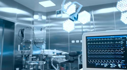 """""""Врач"""" и """"Пациент"""" – смещение направленности медицинского маркетинга на Западе"""