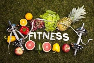 Diet untuk sihat dan ikut kemampuan bukan ikut tren dan menyeksa diri