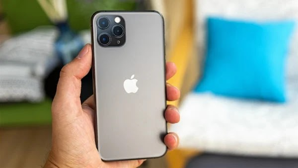 Huge sale for the Apple iPhone 11 Pro