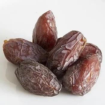 खजूर, Dates fruits name in Marathi