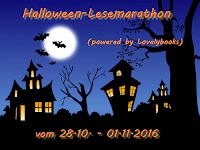http://yurelias-buecherecke.blogspot.de/2016/10/aktion-halloween-lesemarathon-auf.html