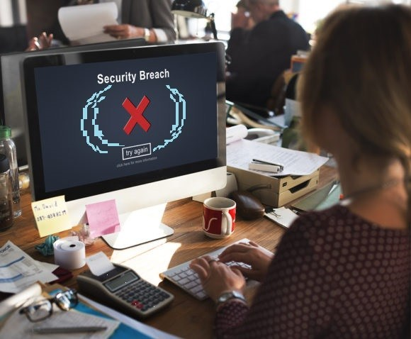 Employees Actively Seeking Ways to Bypass Corporate Security Protocols in 95 % of Enterprises