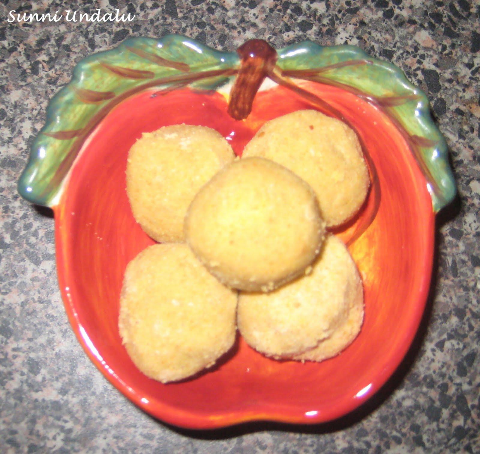 Madhuras Indian Kitchen