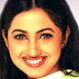 Rinke Khanna death, age, husband, daughter, baby boy, biography, daughter, kids, children, family, husband name, death date, wedding, marriage photos, death reason, movies, hot