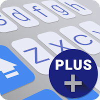 ai.type keyboard Plus + Emoji V6.2.5 Fox