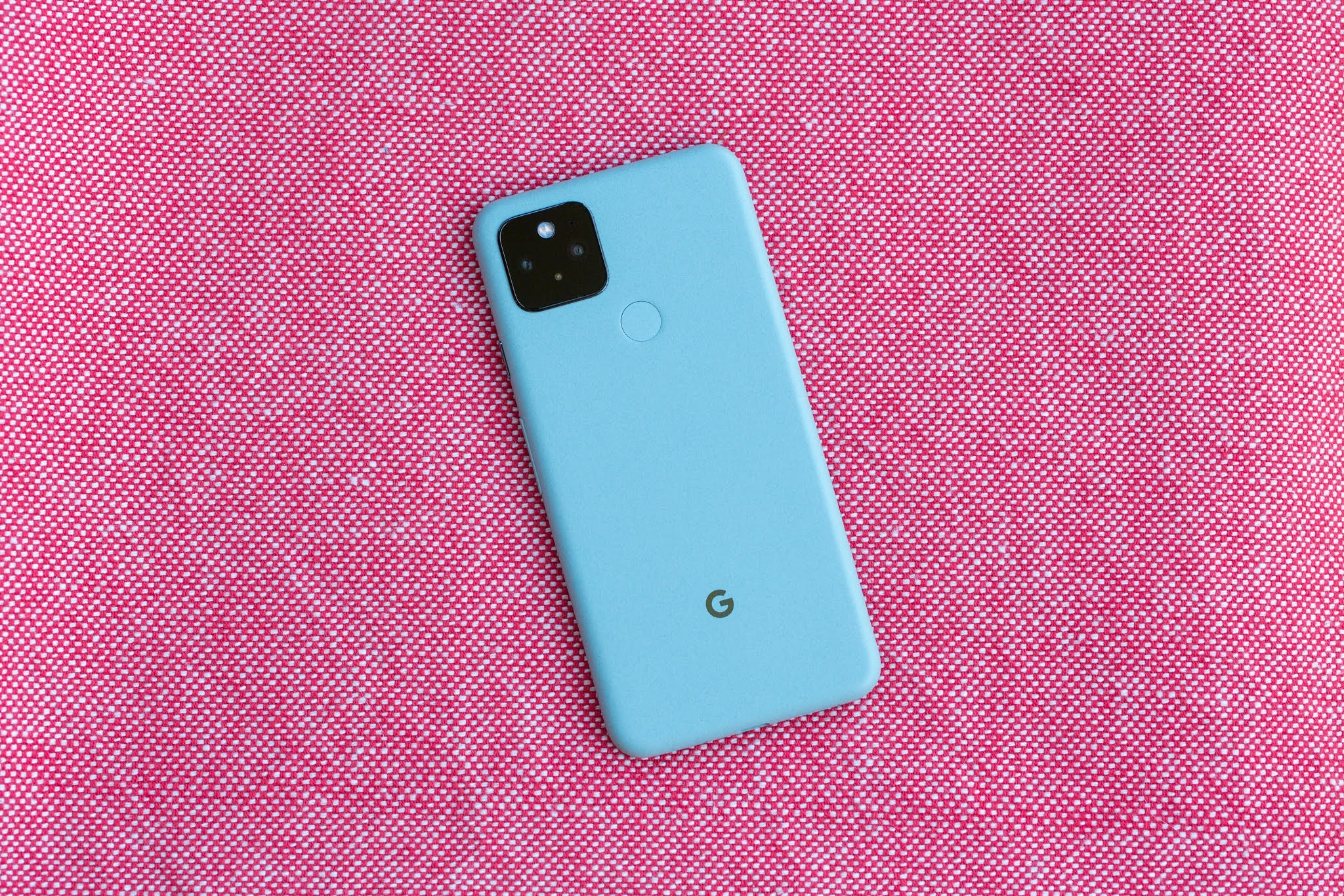 Google to introduce their own processor for the next Pixel Smaprtphone