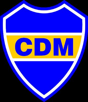 CLUB DEPORTIVO MALARGUE