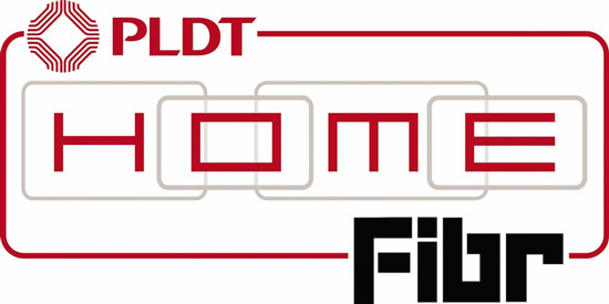 PLDT HOME FIBR REACHES 2.5M HOMES IN THE PHILS.