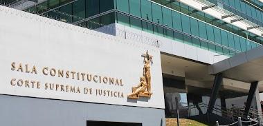Sala Constitucional ordena a CCSS dar terapia atirretroviral a paciente con VIH al que se le negó por estar moroso.