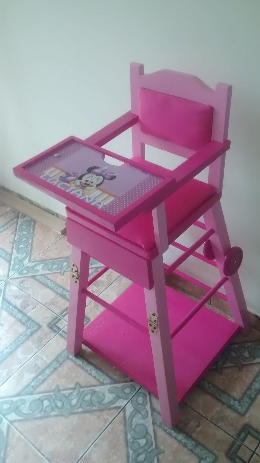 Galeria arte y dise o madekids silla comedor para bebe for Comedor de frutas para bebe