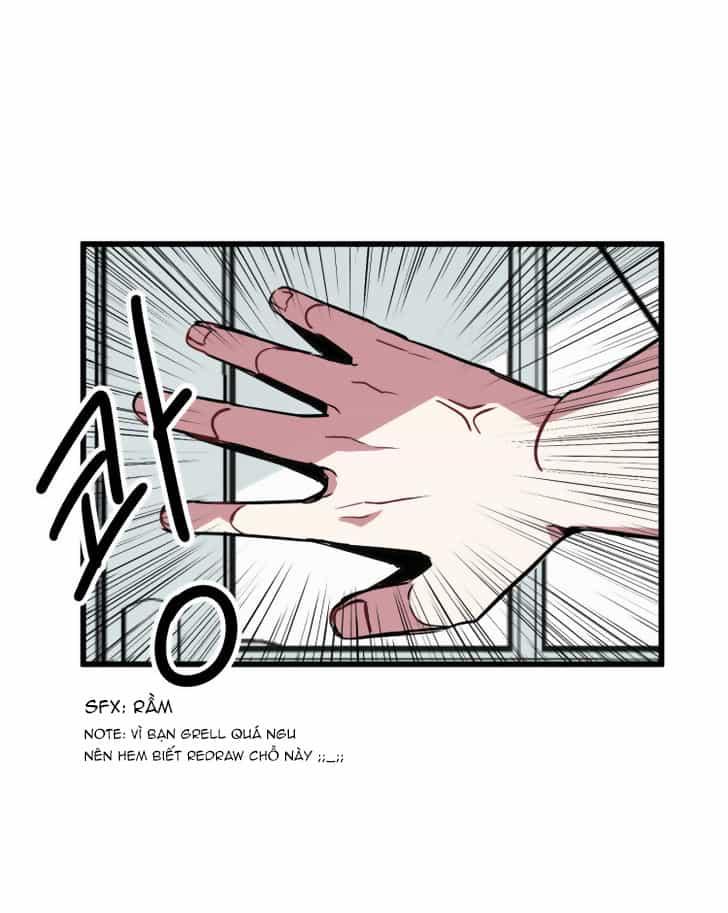 Trang 59 - [ Manhwa ] Trái tim thầm lặng - Heart Silent - Chap 002 (- Han Kyeul) - Truyện tranh Gay - Server HostedOnGoogleServerStaging